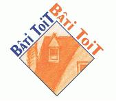 Bâti Toit - Entreprise de couverture - Tournon-sur-Rhône