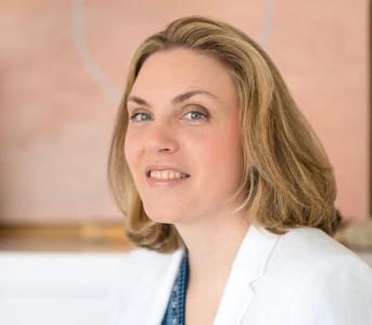 Karine Mayer - Psychologue - Boulogne-Billancourt