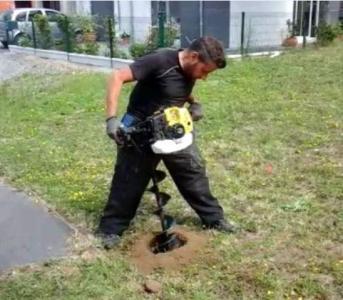Sps - Entreprise de nettoyage - Granville