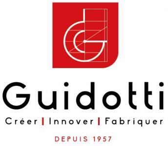 Creation Gudotti - Serrurerie et métallerie - Revel
