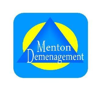 Menton Déménagement SARL - Déménagement - Menton