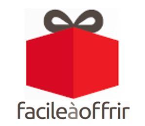 Facile A Offrir - Cadeaux - Clermont-Ferrand