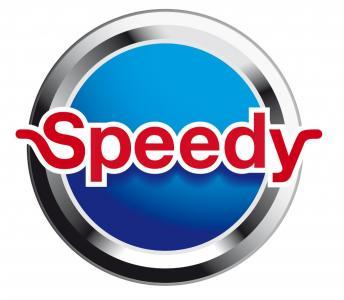 Speedy - Korebam - Garage automobile - Le Port