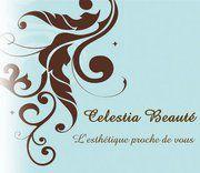 Célestia Beauté - Institut de beauté - Bastia