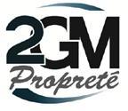 2GM Propreté - Entreprise de nettoyage - Vénissieux