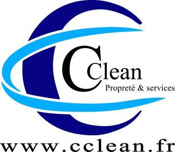 C Clean - Dératisation, désinsectisation et désinfection - Neuilly-sur-Marne