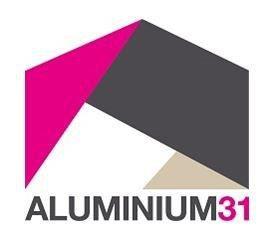 Aluminium 31 - Menuiserie PVC - Grenade