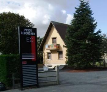 C2L Cabinet Leboucher Lefevre & Associés - Expertise comptable - Saint-Lô