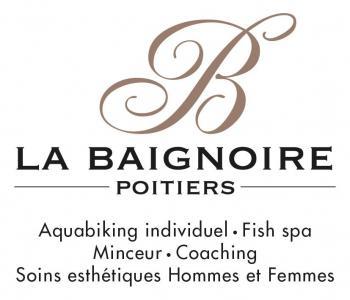La Baignoire SARL - Club de sport - Poitiers