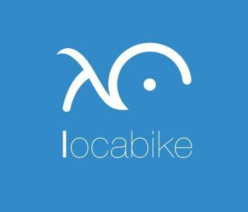 Loca Bike - Location de vélos - Hyères