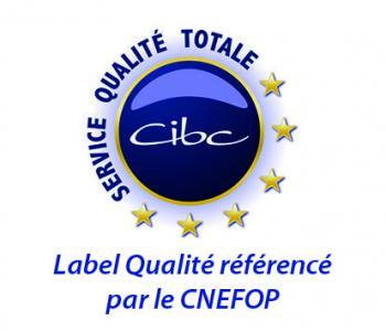 Cibc Loire Antenne Montbrison - Bilans de compétences - Montbrison