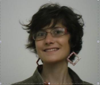 Alice Levy - Psychologue - Paris