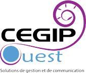 Cegip Ouest - Éditeur de logiciels et société de services informatique - Niort