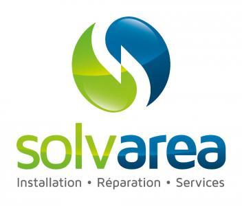 Solvarea - Dépannage informatique - Mérignac