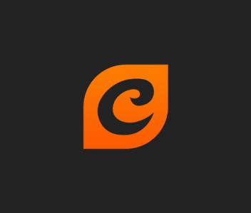 Catapulpe SARL - Création de sites internet et hébergement - Dijon