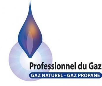 VB Gaz - Vente et installation de chauffage - Créteil