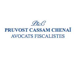 PRUVOST CASSAM CHENAI Avocats fiscalistes - Avocat - Montpellier