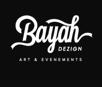 Bayah Dezign - Artiste peintre - Toulouse