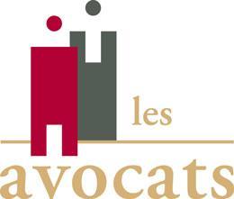 Alimoussa Noreddine - Avocat - Nice