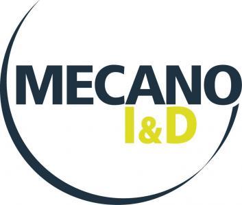 Mécano I.D. - Bureau d'études pour l'industrie - Toulouse
