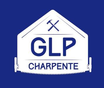 GLP Charpente - Charpente - Annecy