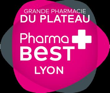 Pharmacie Du Plateau - Pharmacie - Lyon