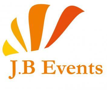 Jb Events - Conseil en organisation et gestion - Pessac