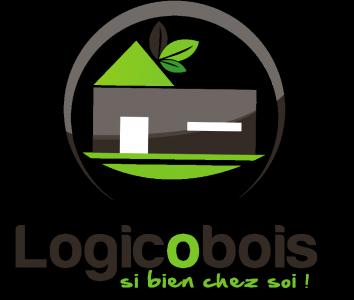 Logicobois - Constructeur de maisons individuelles - Saint-Omer