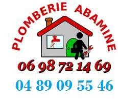 Plombier toulon - Vente et installation de climatisation - Toulon