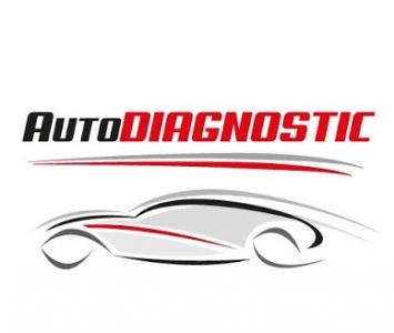 Auto-Diagnostique WPH - Contrôle technique de véhicules - Elbeuf