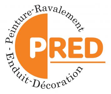P.R.E.D Peinture Ravalement Enduit Décoration - Portes automatiques - Créteil