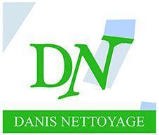 Danis Nettoyage - Pose, entretien et vitrification de parquets - Clermont-Ferrand