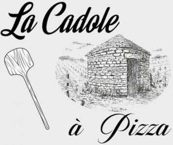 La Cadole A Pizza - Restaurant - Nuits-Saint-Georges