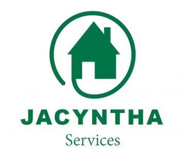 Jacyntha Services - Ménage et repassage à domicile - Nancy