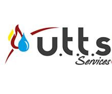 Utts Services - Vente et installation de salles de bain - Beaune