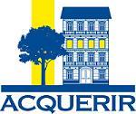 Acquerir Sarl - Gestion locative - Paris