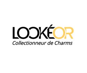 Lookeor - Vente en ligne et par correspondance - Paris