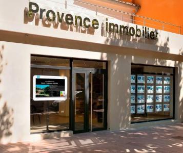 Provence Immobilier SARL - Agence immobilière - Montélimar