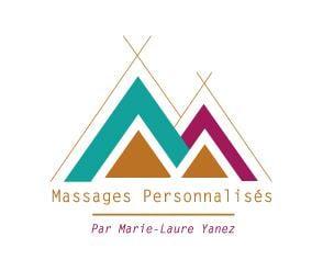 Massages Personnalisés - Relaxation - Bordeaux