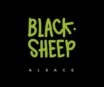 Blacksheep Van Alsace - Location d'automobiles de tourisme et d'utilitaires - Colmar