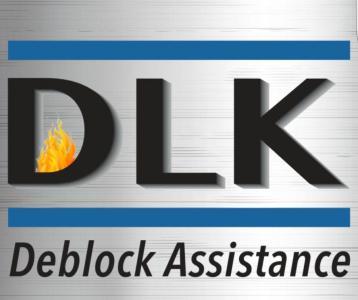 Deblock Assistance - Serrurier - Fontenay-sous-Bois