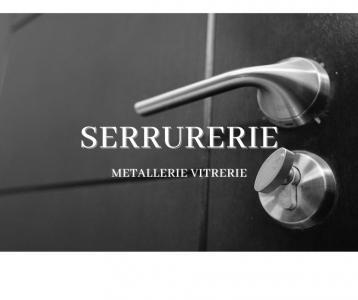 Snape Services - Serrurier - Clermont-Ferrand