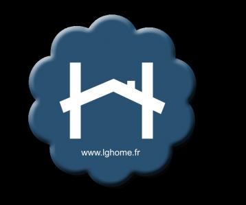 Gaema - Ménage et repassage à domicile - Aire-sur-l'Adour