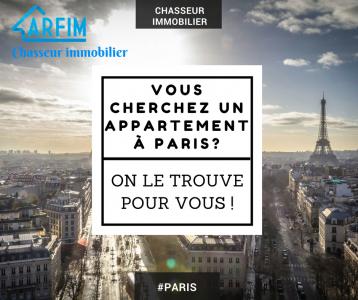 Arfim SAS - Location d'automobiles de tourisme et d'utilitaires - Paris