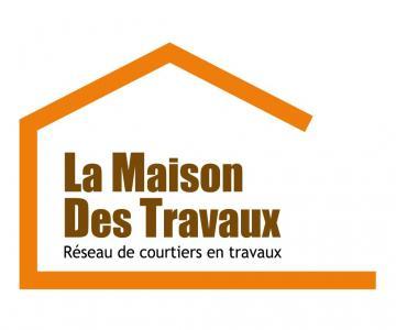 La Maison des Travaux J2M COURTAGE - Entreprise de bâtiment - Paris