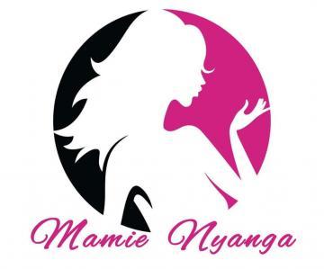 Mamie Nyanga Tientcheu Tchamgoue Gwladys - Coiffeur - Vannes