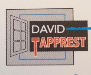 Tapprest David - Entreprise de menuiserie - Troyes