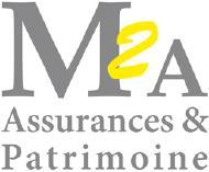 M2a Assurances Et Patrimoine SARL - Agent général d'assurance - Arcachon