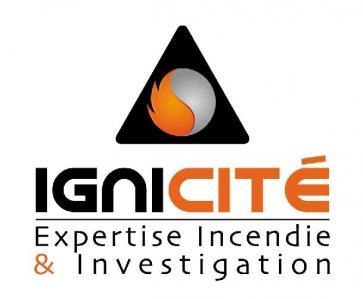 Ignicité SARL - Expert divers - Angers