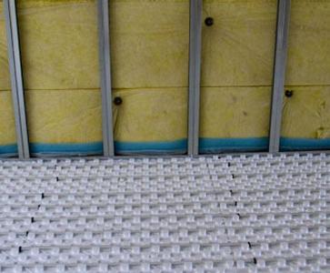 Isol Plus - Pose, entretien et vitrification de parquets - Troyes